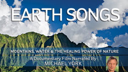 Earth Songs - Capturing Earth's Beauty