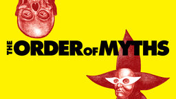 The Order of Myths - Racism in Mardi Gras Celebrations